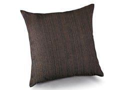 Cuscino per esterni DECO COTTON | Cuscino in cotone - DECO
