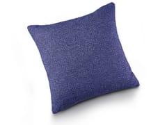 Cuscino per esterni DECO CURL | Cuscino - DECO