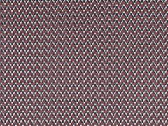 Dedar, DECOGRAMMA Tessuto performante spalmato in poliuretano