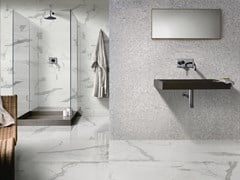 Mosaico in pietra naturale DECORATIVE CASANDRA -