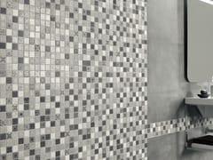 Rivestimento in pietra naturale per interni DECORATIVE PAULA -