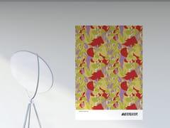 Decorazione adesiva a motivi in PVCDEDALO | Poster - PPPATTERN