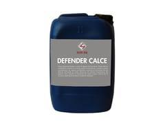 Protettivo per superfici e finiture a base calceDEFENDER CALCE - NUOVA SIGA A BRAND OF UNI GROUP