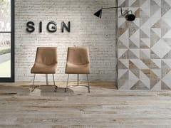 Ceramica Fioranese - Manufacturer Fiorano Modenese / Italy