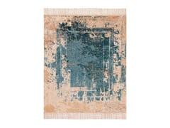 Tappeto fatto a mano DEL GRAPPA (DG 821) - Classic / Reinvented