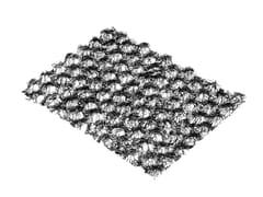 Membrana impermeabile traspiranteDELTA ®-ENKA VENT - DÖRKEN ITALIA