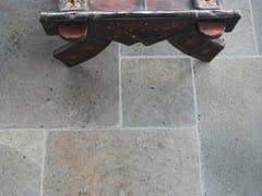 Pavimento/rivestimento in pietra naturale per interni ed esterniDERWENT HISTORICAL LIMESTONE - STONE AGE PVT. LTD.