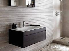 Mobile lavabo componibileDESS | Mobile lavabo - PORCELANOSA GRUPO