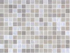 Mosaico in vetro per interni ed esterniDESSERT - ONIX CERÁMICA