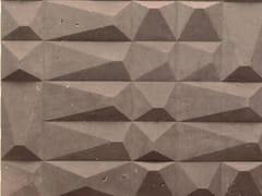 Rivestimento in pietra lecceseDIAMANTE E - PIMAR
