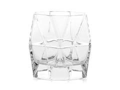 Bicchiere da cocktail in cristalloDIAMOND - PURHO