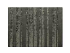 Tappeto rettangolare in Lyocell® e lanaDIBBETS BARCODE | Tappeto rettangolare - MINOTTI