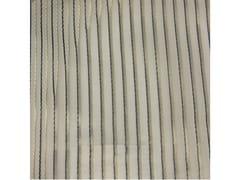 Tessuto a righe per tendeDISCO - ALDECO, INTERIOR FABRICS