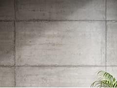 Ceramica Rondine, DOCKS Pavimento/rivestimento in gres porcellanato effetto cemento