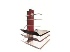 Piattaforma elevatrice per piccoli dislivellidomoSTEP - MOBIVITA ITALIA