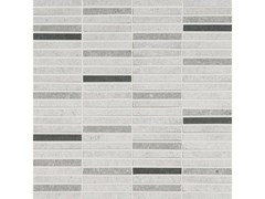 RivestimentoDOMUS Brick White - AREA CERAMICHE