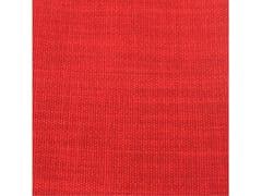 Tessuto a tinta unita in poliestereDON GIOVANNI - ALDECO, INTERIOR FABRICS