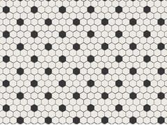 Mosaico antibatterico in vetro riciclatoDOTS - HISPANO ITALIANA DE REVESTIMIENTOS