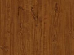 Artesive, DOUGLAS MEDIO OPACO Rivestimento per mobili adesivo in PVC