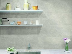 Rivestimento in ceramicaDOVER | Grey - MARAZZI GROUP