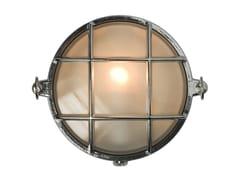 Plafoniera in alluminioDP7028 | Plafoniera - ORIGINAL BTC