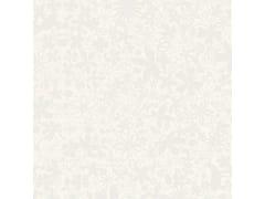Rivestimento in ceramica bicottura effetto tessuto per interni DREAM FOREST 1 -