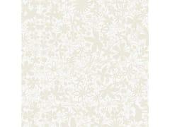 Rivestimento in ceramica bicottura effetto tessuto per interni DREAM FOREST 2 -