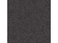 Rivestimento in ceramica bicottura effetto tessuto per interni DREAM FOREST 3 -