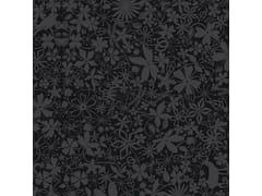 Rivestimento in ceramica bicottura effetto tessuto per interni DREAM FOREST 4 -