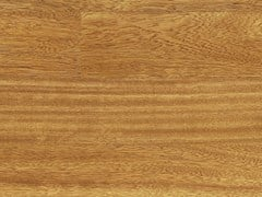 Parquet in iroko DREAM | Parquet in iroko - Dream