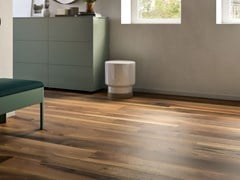 Parquet in noce DREAM | Parquet in noce - Dream