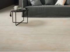 Pavimento in gres porcellanato effetto marmo DREAMING IMPERIAL ONYX - Dreaming