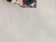 Pavimento in gres porcellanato effetto marmo DREAMING LASA AURORA - Dreaming