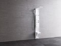 Colonna doccia multifunzioneDRESS PLUS - NOVELLINI