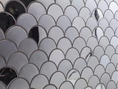 Mosaico in metalloDROP - L'ANTIC COLONIAL - PORCELANOSA GRUPO