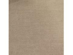 Tessuto a tinta unita da tappezzeria in poliestere ad alta resistenzaDUNA - ALDECO, INTERIOR FABRICS
