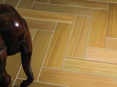 Pavimento/rivestimento in pietra naturale per interni ed esterniDUNE HONED SANDSTONE - STONE AGE PVT. LTD.