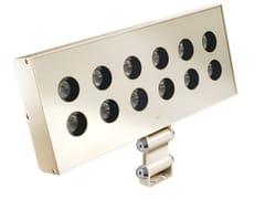 Proiettore per interni in alluminio a LEDDUOMO 4.0 - L&L LUCE&LIGHT