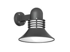Applique per esterno in alluminio pressofusoDUOMO 6 - LIGMAN LIGHTING CO.