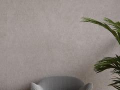 Rivestimento in pietra ricomposta effetto pietraDUTTILE BIANCO - EASY FLOOR