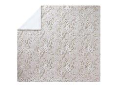 Copripiumino stampato in cotone con motivi florealiCONTE D'HIVER | Copripiumino - ALEXANDRE TURPAULT