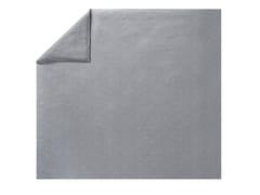 Copripiumino con motivi grafici double face stampato in cotoneSTELLAIRE   Copripiumino - ALEXANDRE TURPAULT