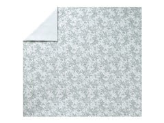 Copripiumino stampato in cotone con motivi florealiERMITAGE | Copripiumino - ALEXANDRE TURPAULT