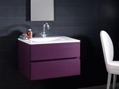 Mobile lavabo componibileDYLAN | Mobile lavabo - PORCELANOSA GRUPO