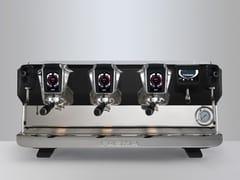 Macchina da caffè professionaleE71 - GRUPPO CIMBALI