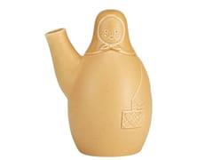 Vaso in ceramicaEASTER WITCH - ARTEK