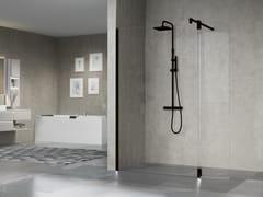 Colonna doccia multifunzioneEASY 2 - NOVELLINI