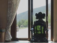 NURITH, EASYUSE | Automazione per finestre  Automazione per finestre