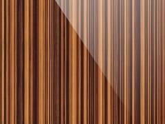 Pellicole effetto legno