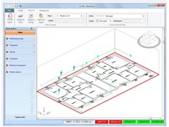 Manutenzione e gestione impiantoEC741_EC745 Reti gas - UNI 7129 e 11528 - EDILCLIMA